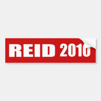reid electorate - photo #37