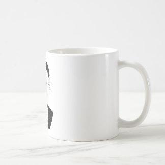 Harry Reid Mug