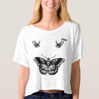 HARRY STYLES TATTOOS T-Shirt