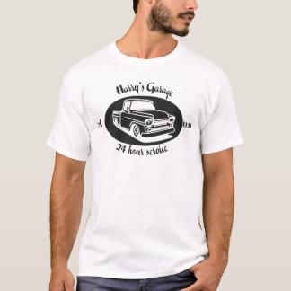harry's garage T-Shirt