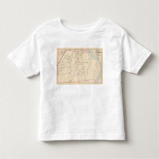 Hartford, Connecticut Toddler T-Shirt
