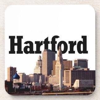 Hartford Skyline Coaster