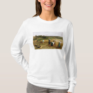 Harvest, 1874 T-Shirt