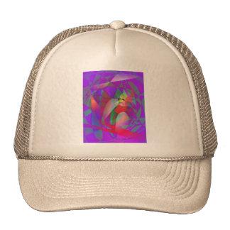 Harvest 2 cap