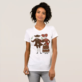Harvest Dance T-Shirt