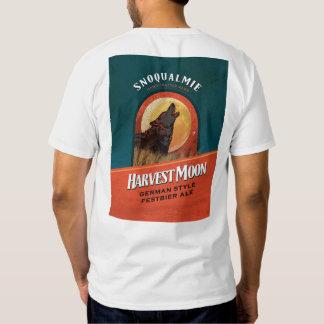 Harvest Moon Festbier Tshirt