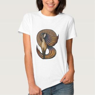 Harvest Moon Horse T-shirt