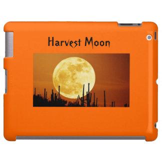 Harvest Moon iPad Case