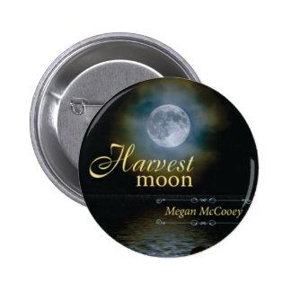 Harvest Moon Pin