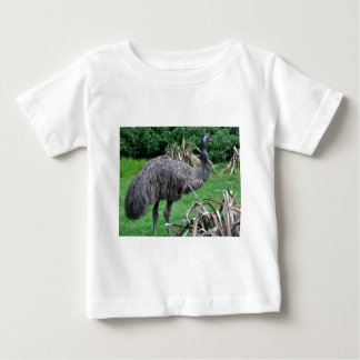 Harvey Baby T-Shirt