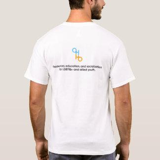 Harvey House T-shirt