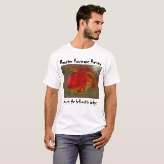 #Harvey T-Shirt