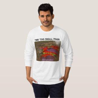 Harvey T-Shirt