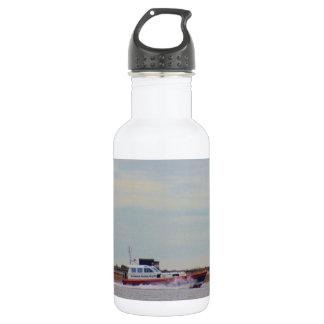 Harwich Haven Pilot Boat 532 Ml Water Bottle
