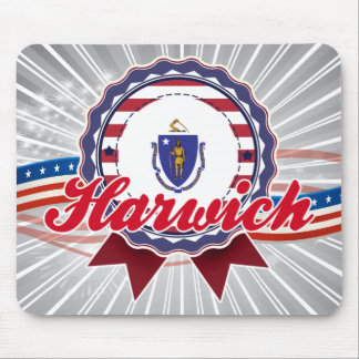 Harwich MA Mouse Pads