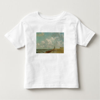 Harwich, The Low Lighthouse and Beacon Hill, c.182 Toddler T-Shirt