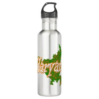 Haryana 710 Ml Water Bottle