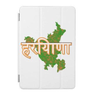 Haryana iPad Mini Cover