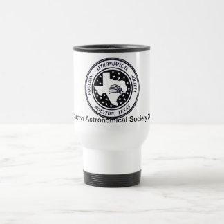 HAS Travel Mug