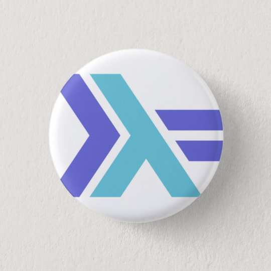 Haskell Button