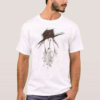 hassid T-Shirt