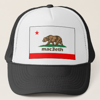 hat.02 trucker hat