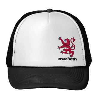 hat.03 cap