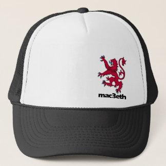 hat.03 trucker hat