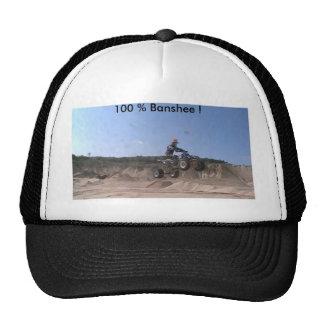 Hat , 669 Racing