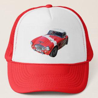 Hat Austin+Healey+3000+Mk+111