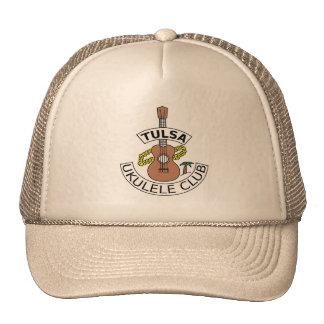 hat biker