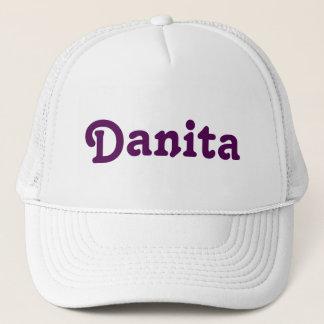Hat Danita