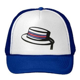 Hat Gear