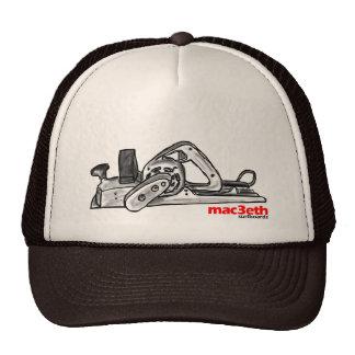 hat.skil.mac3eth cap