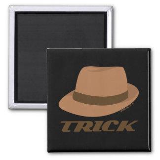 HAT TRICK - SPORTY SLANG - Magnet