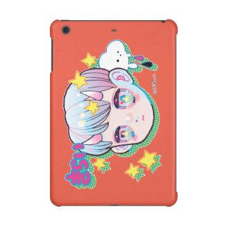 Hate (Kirai) Glossy iPad Mini 2 & iPad Mini 3 Case iPad Mini Cover
