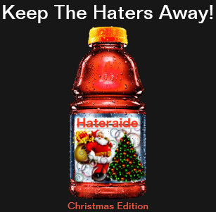 Christmas Hater.Christmas Hater Gifts Gift Ideas Zazzle Uk