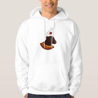 Hathor 7 hoodie