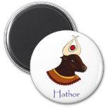 Hathor magnet