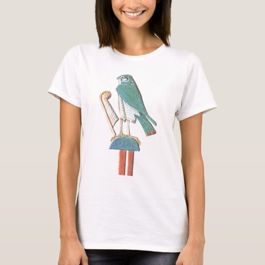 Hathor's headdress T-Shirt
