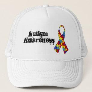 020ffcd10 Awareness Hats & Caps   Zazzle UK