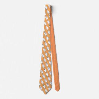 Hatsgiving necktie
