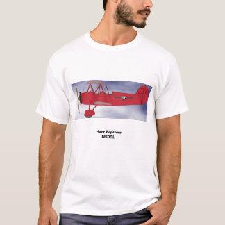 Hatz Uncowled T-Shirt