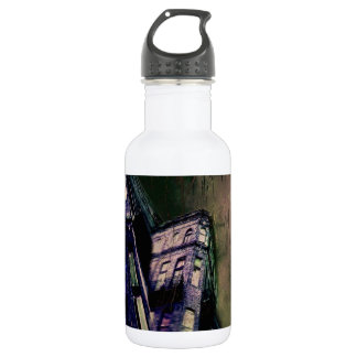 Haunted Mansion 532 Ml Water Bottle