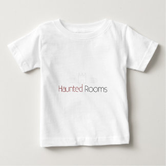 Haunted Rooms Coffee Mug Baby T-Shirt