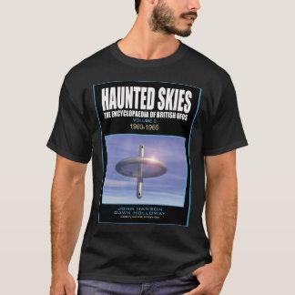 Haunted Skies Vol2 Men's Tshirt