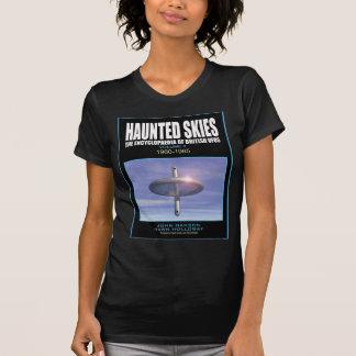 Haunted Skies Vol2 Tshirt