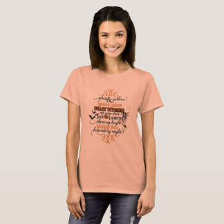 Haunting Nights T-Shirt