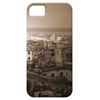 Havana iPhone 5 Cases