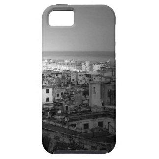 Havana iPhone 5 Cover